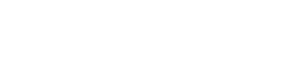 Evangelical Congregations of the Reformation